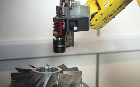 robotics2