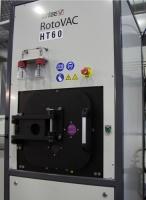HT60 R&D reactor