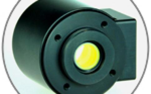 EL-10-42-OF lens