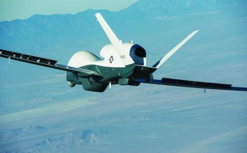 /c/g/q/TE_Titron_UAS_UAV.jpg