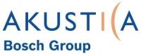 Akustica logo