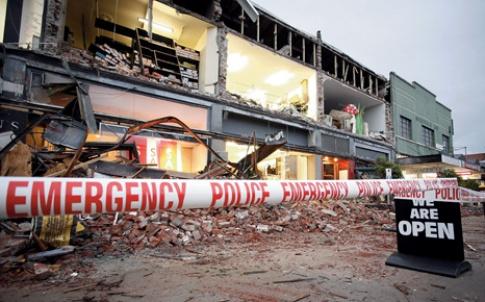 28-29 Christchurch earthquake.jpg
