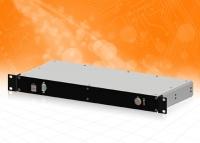 Impact-R 1100F series