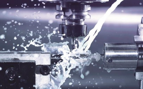 Henkel will introduce its extended Bonderite portfolio for clean, sustainable machining at EMO Milano 2015