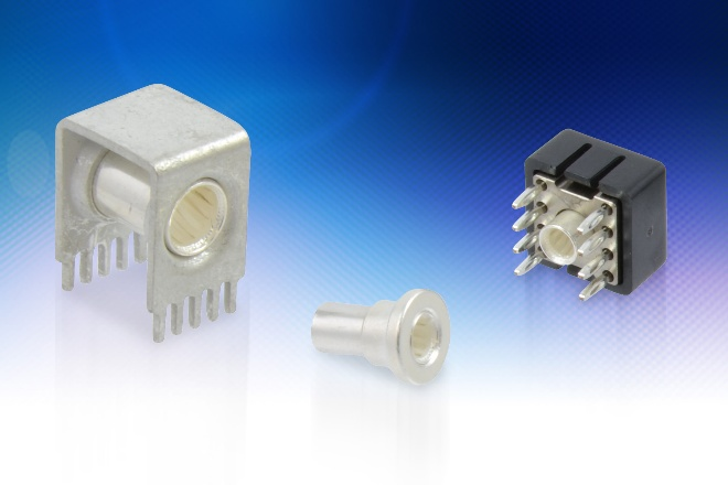 TTI's Amphenol RADSOK power-to-board systems give high ...