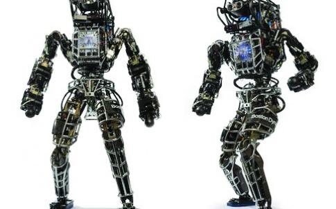 /e/n/p/Boston_Dynamics_Atlas_double_robots.jpg