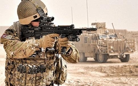 /t/q/v/TE_soldier_gun_infantry.jpg