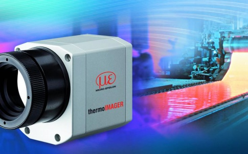 thermoIMAGER G7