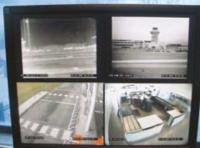 Copenhagen Airport installs thermal imaging cameras