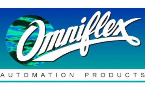 Omniflex logo - thumbnail