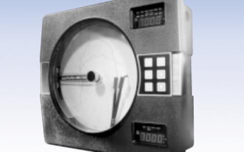 MRC7000 Recorder/Controller