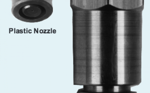 UltiMist Misting Nozzles
