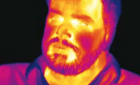 Thermal imaging — a technology ready to further conquer the world