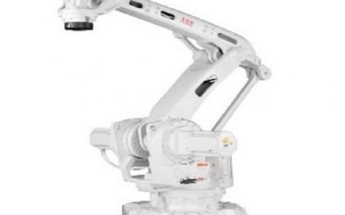 IRB 460 robot