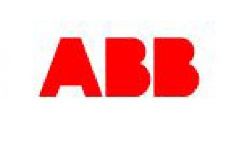Thumbnail - ABB logo