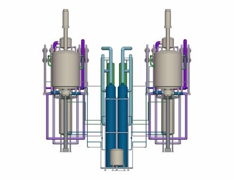 /j/n/k/TE_Thorium_reactor_4.jpg
