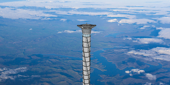 space elevator3