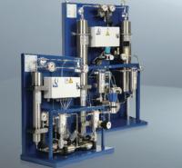 Drypoint AC HP high pressure adsorption dryer