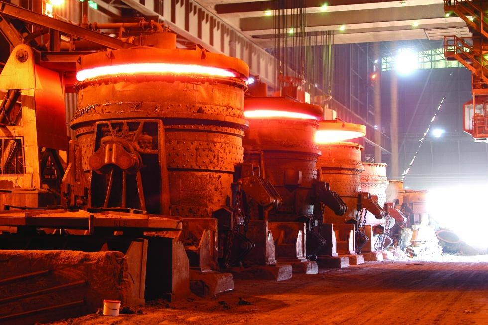 /l/f/d/Tata_Steel_1.jpg