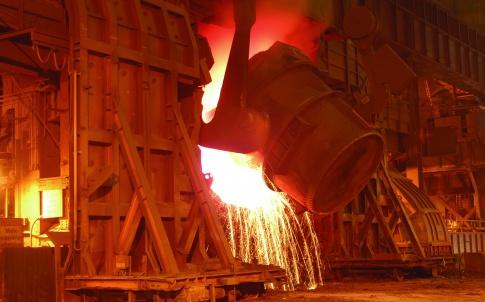 /y/n/h/Tata_Steel_2.jpg