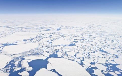 42-46 arctic ice.jpg