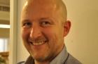 Jason Ford - news editor, The Engineer