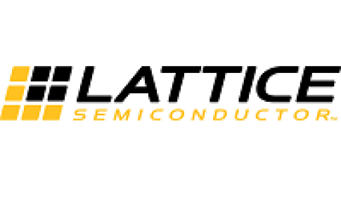 Lattice Semiconductor bolsters design tool suites for low