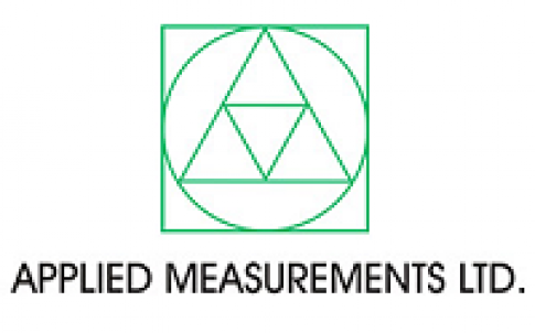 New Applied Measurement