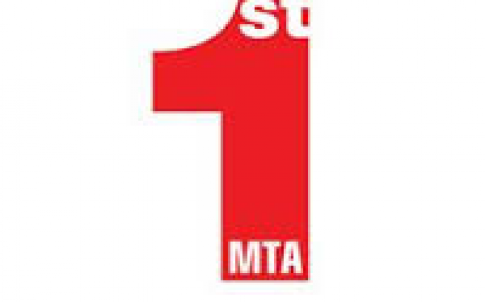 New 1st MTA