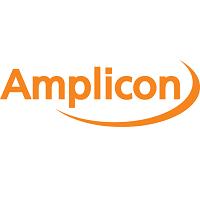 New Amplicon