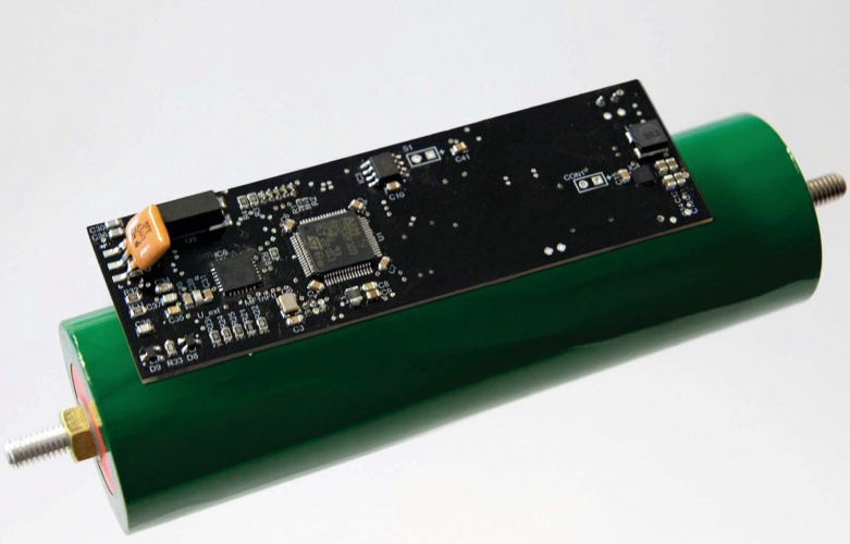 g_4_rn12_2015_Electric cars batteries with brains