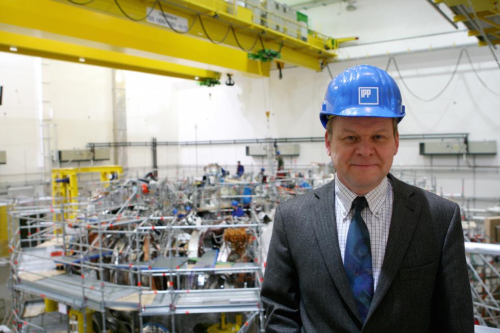 Dr. Lutz Wegener