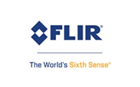 Flir logo new