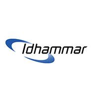 idhammar logo