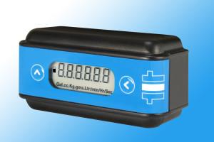 Titan_Flowmeter-300x200
