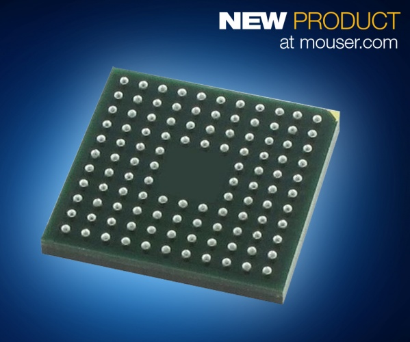 Print_Analog Devices ADuCM310