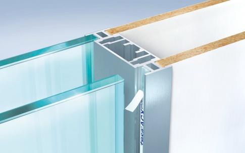AXCPlus_Glass_Bonding_AluFrame_Det2b_v1_sRGB