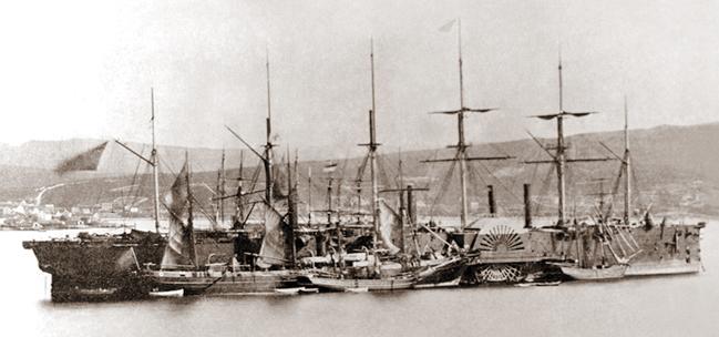 Great_Eastern_1866-cropWEB