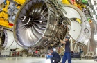 Aeroengines investigated in circular economy study