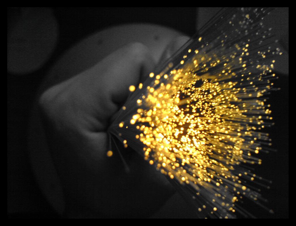 Fibre Optic Cabinet Checker Broadband Bottlenecks The Trouble With The Uks Fragile Internet