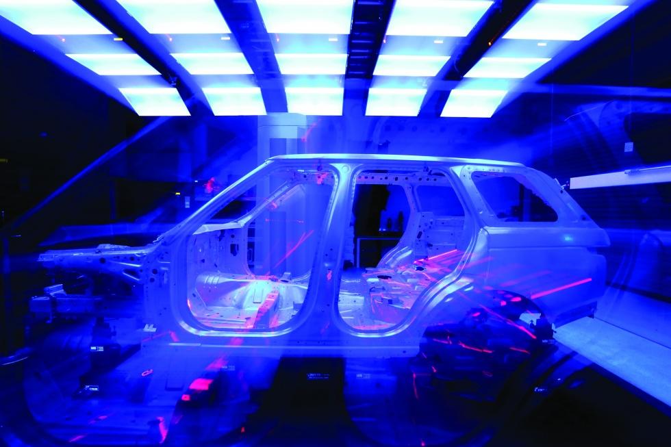 WMG_lasers56