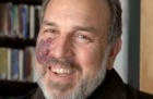 Larry Susskind headshot 2