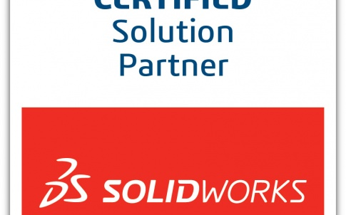 SOLIDWORKS_CertSolutionPrtnr