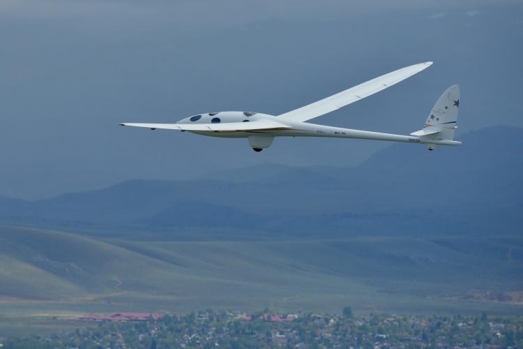 Perlan_Enders_flight_5-07-16_JSD_0354_med