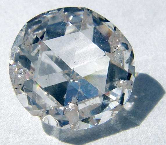 image kong hpht news diamond in gia grown research s new examined large hong diamonds hero synthetic laboratory