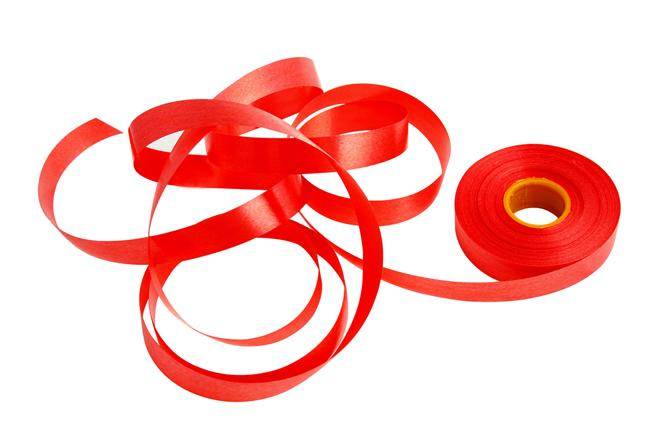 Last week's poll: red tape - love it or loathe it? | The ...