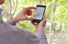 UK team develops smartphone-based in-vitro test system