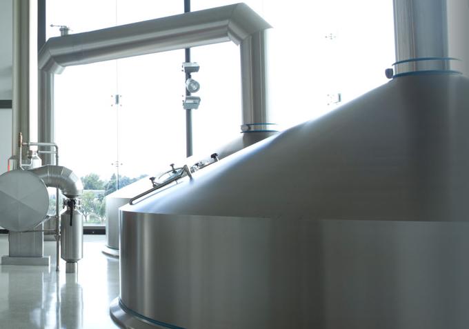 Dominion_breweries