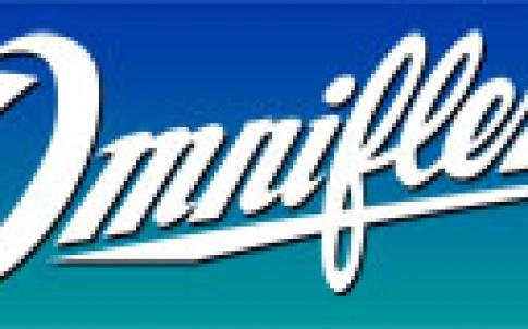 Omniflex Logo