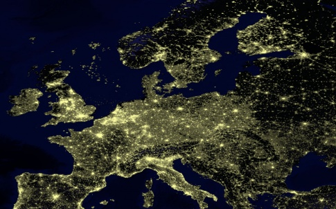 europe-earthlights-2002